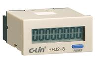 HHJ2-8、HHJ2-8U计数器