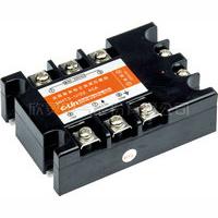 单相/三相固体调压器系列