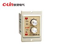 HHS3R-M(ATDV-Y)时间继电器