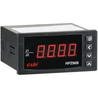 数显电流电压表(带控制变送或通讯)