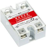 HHT1-R/22、38单相电阻型调压器
