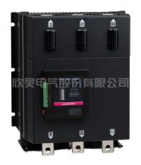 三相电力调整器系列及触发器