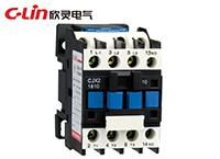 CJX2-18系列交流接触器
