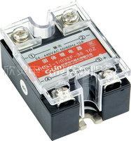 DXDA10-100A单相固体继电器