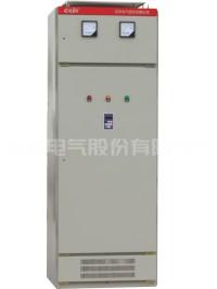 XLP2-3300系列变频柜(箱)
