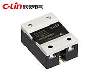 HHT1-U/22(SSR-VA)( 改进型)单相固体调压器(电压型)