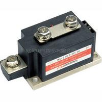 工业级固体继电器及组合系列