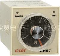 HHS7C(JSM8-H)时间继电器