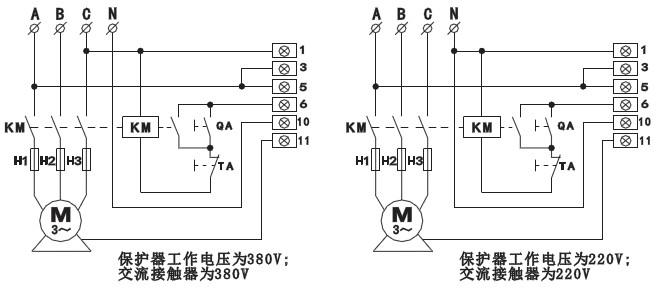 【as-24,as-24s智能数显电动机保护器】价格
